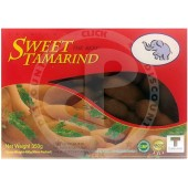 Tamarind whole 450g