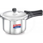 Pressure cooker 3L - PRESTIGE