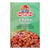 Chana masala 100g - MDH