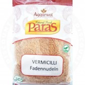 Vermicelli UNROASTED 375g -...