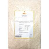Idli rice 5kg - PARAS
