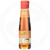 Sesame oil pure 207ml - LEE...