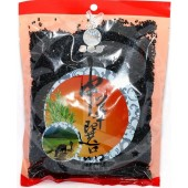 Sesame seeds black 227g -...