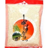 Sesame seeds white 227g -...