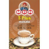 Masala tea 35g T-Plus - MDH