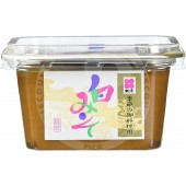 Miso paste light premium...