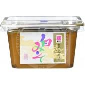 Miso paste light premium...