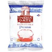 Basmati rice PREMIUM 1kg -...