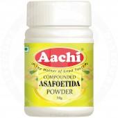 Hing powder 50g - AACHI