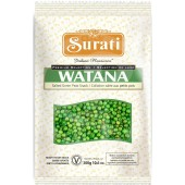 Watana green 300g - SURATI
