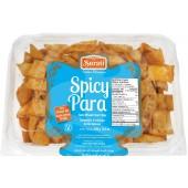 Para spicy 300g - SURATI