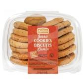 Biscuit cumin cookie 300g -...