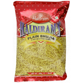 Bhujia plain 200g - HR