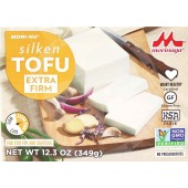 Tofu EXTRA FIRM silky 349g...