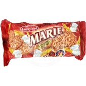 Biscuits marie 300g -...