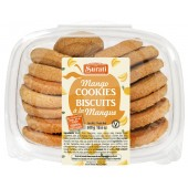 Biscuit mango cookie 300g -...