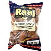 Wadi urid special 300g - RAAJ