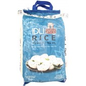 Idli rice 5kg - INDIA GATE