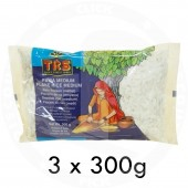 Rice flakes medium 900g...