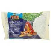 Rice flakes medium 300g - TRS