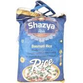 Basmati rice 5kg - SHAZYA