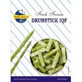 Drumsticks FROZEN 400g - DD
