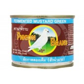 Pickled mustard green 230g...