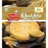 Khakra jeera (cumin) 180g -...