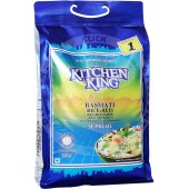 Long grain rice supreme 5kg...