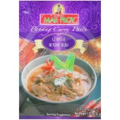 Curry paste PANANG 50g -...