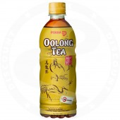 Tea oolong NO SUGAR 500ml -...