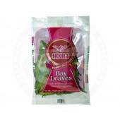 Bay leaves 50g - HEERA
