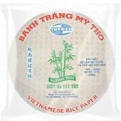Rice paper ROUND (31cm)...