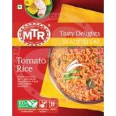 Tomato rice 250g - MTR