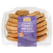 Biscuit coconut cookie 300g...