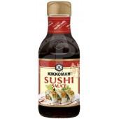 Sauce SUSHI 250ml - KIKKOMAN