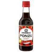 Sauce soy ponzu LEMON...