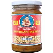 Soybean paste F1 245g -...