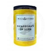 Soda bicarbonate 100g -...