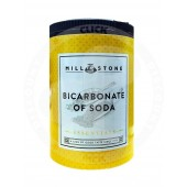 Soda bicarbonate 100g