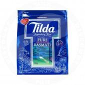 Basmati rice 5kg - Tilda