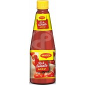 Sauce ketchup 1kg - MAGGI