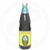 Sauce soy thin (Formula 1)...