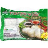 Dumpling chive FROZEN 325g...