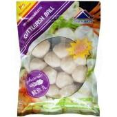 Balls cuttlefish FROZEN...