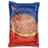 Shrimps dried FROZEN 100g -...