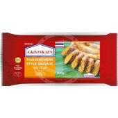 Sausage sai oua FROZEN 200g...