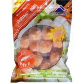 Balls shrimps FROZEN 200g -...