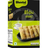 Khari methi 150g - SHEETAL