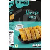 Khari masala 150g - SHEETAL